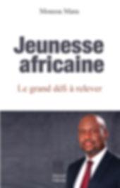 Club Dorothée, Bernard Minet, Mareuil editions