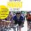 Thumbnail: Bernard Hinault - Le coffret