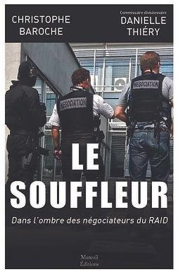 Max de Roquefeuil, Félix le manager, Mareuil éditions