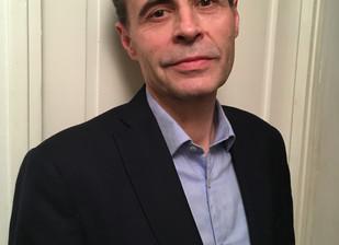MATTHIEU ARON PLAIDE CHEZ PRADEL