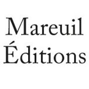 Mareuil éditions logo accueil