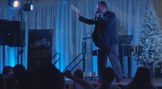Eric NOEL Stage Host_web.jpg