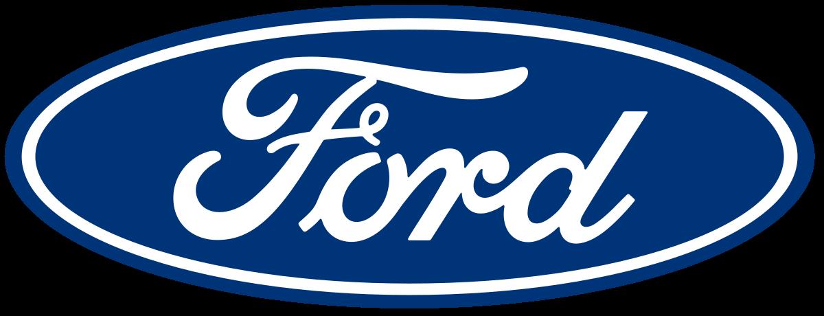 Ford Motors Canada