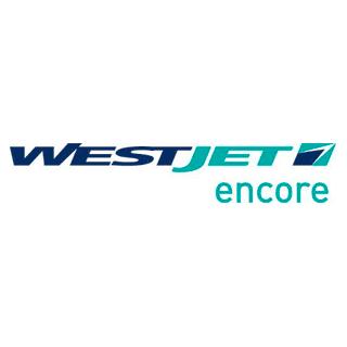 WestJet Encore (Calgary Based)