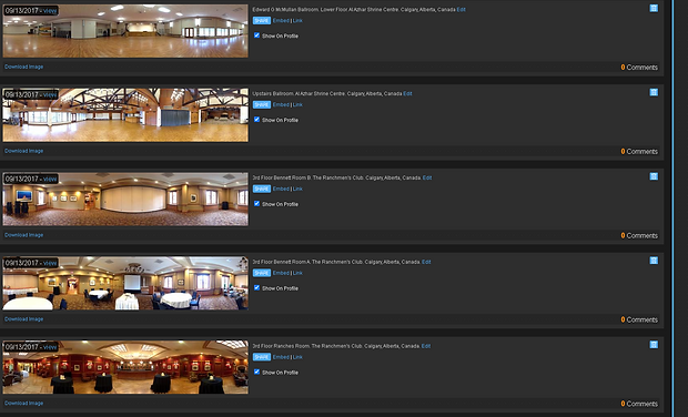 Raw Venue Screenshot 2.png