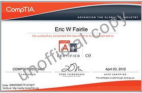 CompTIA-A+-ce-certificate.jpg
