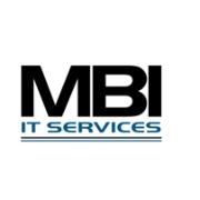 MBI IT Services
