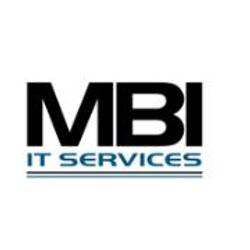 MBI IT Services