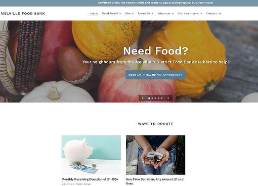Melville Food Bank.jpg