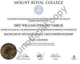 entrepreneurshipdegree_efairlie_unoffici
