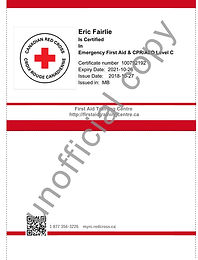100792192_wall-2018-First-Aid-Certificat