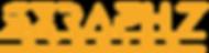 logo yellow S7 tagline.png
