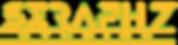 logo%20yellow%20S7%20tagline_edited.png