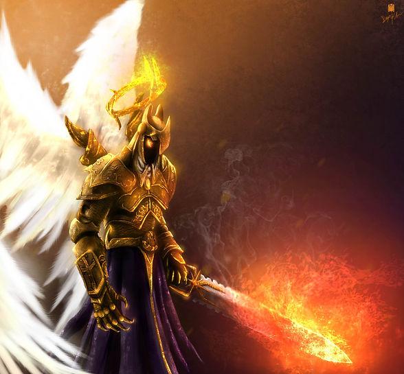 AngelSword.jpg