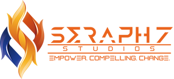 logo orange full.png