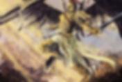 AngelWatercolor.jpg