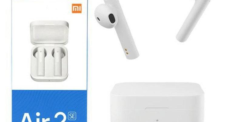 Fone Xiaomi Air 2 Tws Bluetooth 5.0, Touch - Lançamento