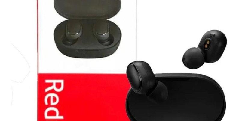 Fone De Ouvido Xiaomi Redmi AirDots 2