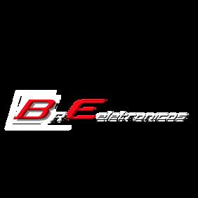 Cpia de Upscale Consultant Firm Logo - F