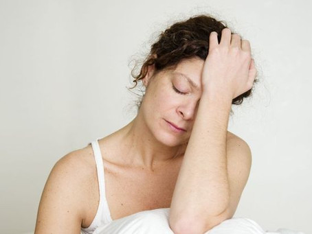 Top 5 Supplements for Lupus Fatigue