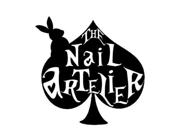 The-Nail-Artelier.jpg