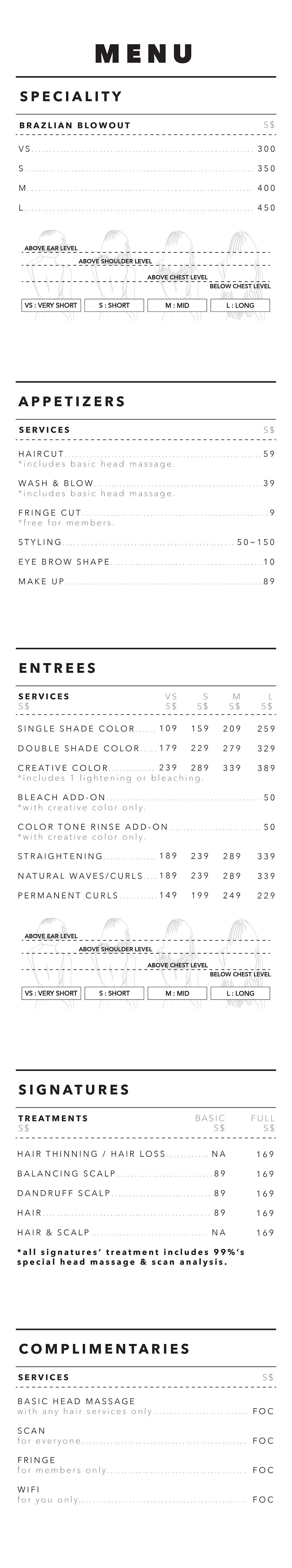 website menu-01.jpg