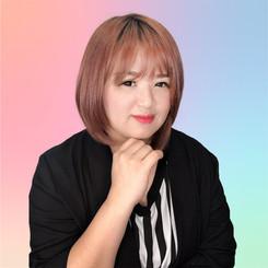 Tian - Creative Stylist (Bedok Point)