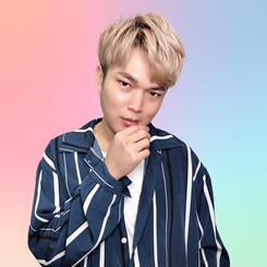 Danson Chea - Master Stylist & Makeup Artist (Bedok Point)