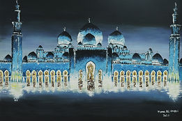 Abu Dhabi Grand Mosque.jpg