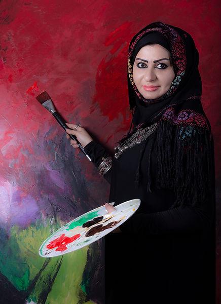 RA7A0105- khulood Al Jaberi.jpg