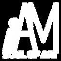 iAM SOA Logo - WHT.png