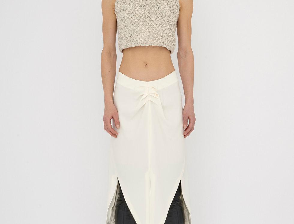 Skirt Arch