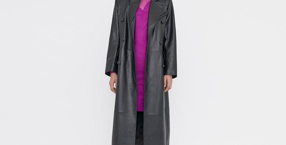 Coat Claire