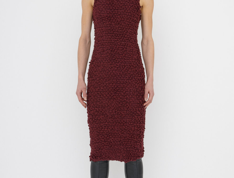 Dress Carpet