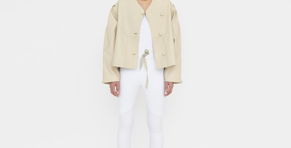 Jacket Justine