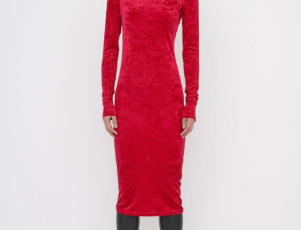 Dress Hyper