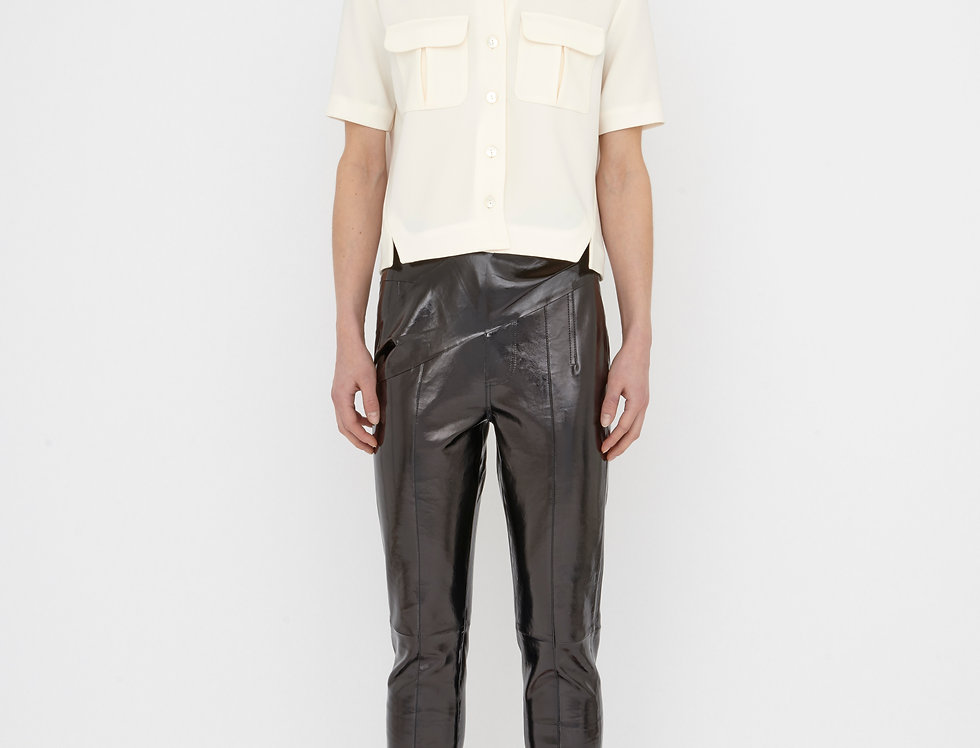 Trousers Shine