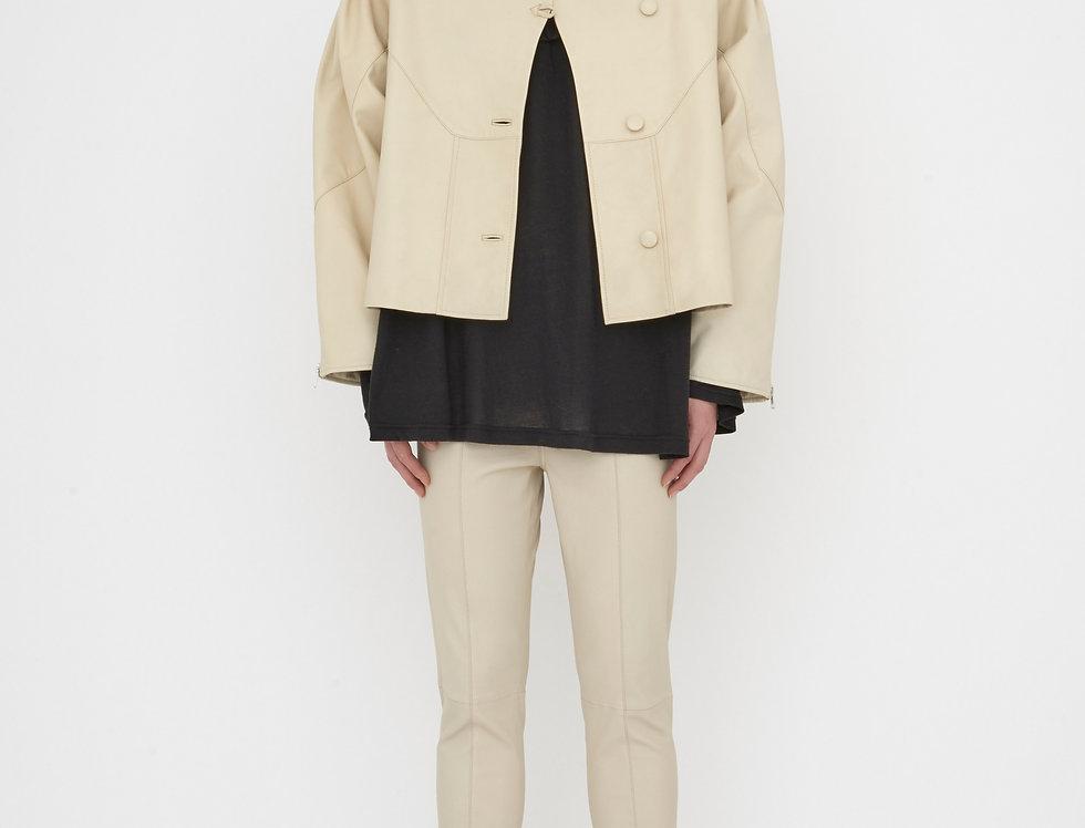 Jacket Framed