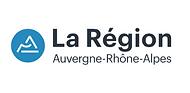 logo région auvergbne rhone alpes.png