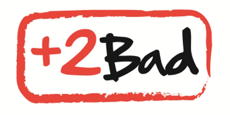 Stand partenaire +2Bad