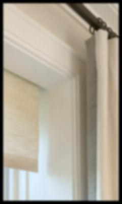 interior design transitional bedroom