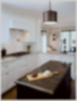 interior design transitional traditional kitchen