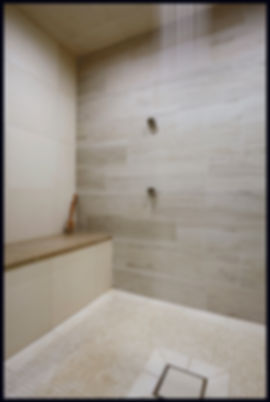 interior design transitional traditional bathroom