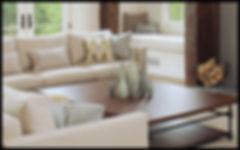interior design family transitional living room