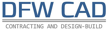 DFW CAD_Logo_2020 copy.jpg