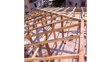 çatı-tadilati1-min-min.JPG