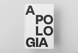 mockup-of-a-hardcover-book-featuring-a-c
