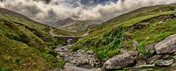 Healy Pass #4