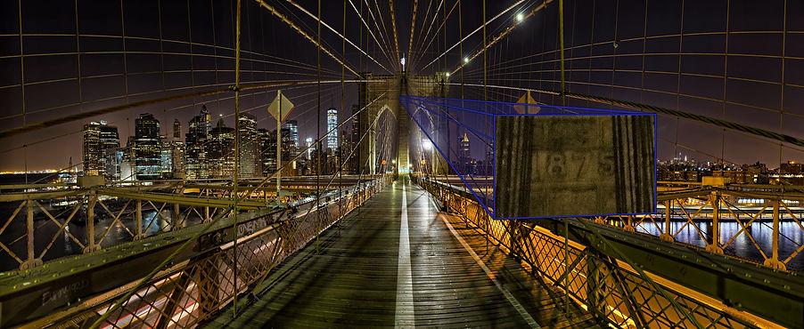 Brooklyn Bridge Walkway Detail V1.1.jpg