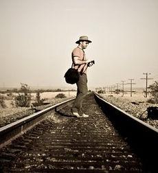 Salton Sea Tracks.jpg